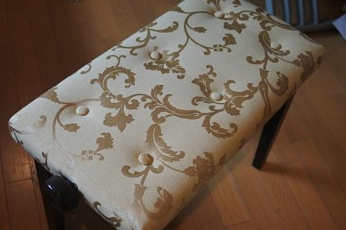 9月レッスン茶箱作品紹介とピアノ椅子張替_b0242032_20392034.jpg