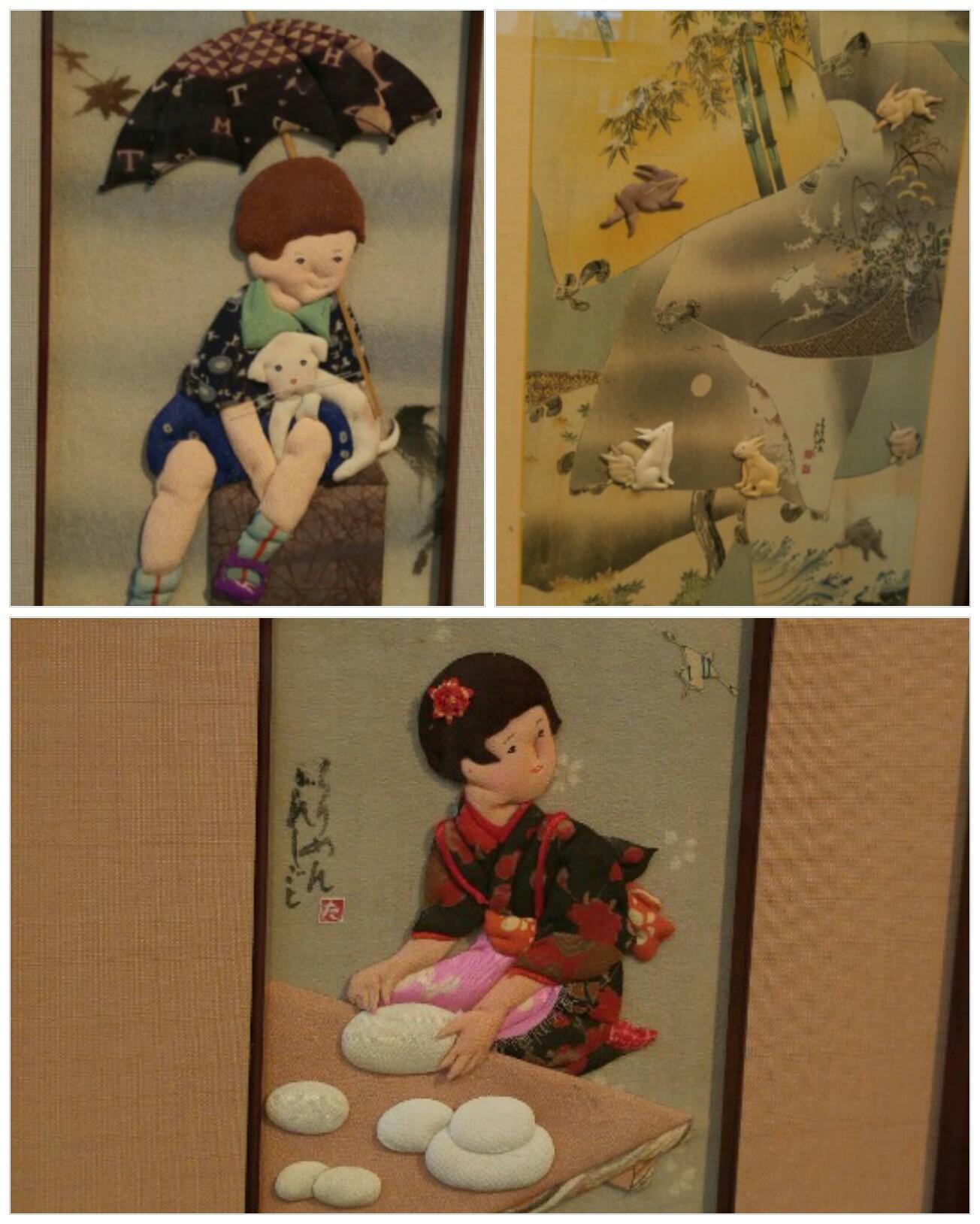 企画展「観月饗宴」開催中(*^_^*)_f0361132_16102752.jpg