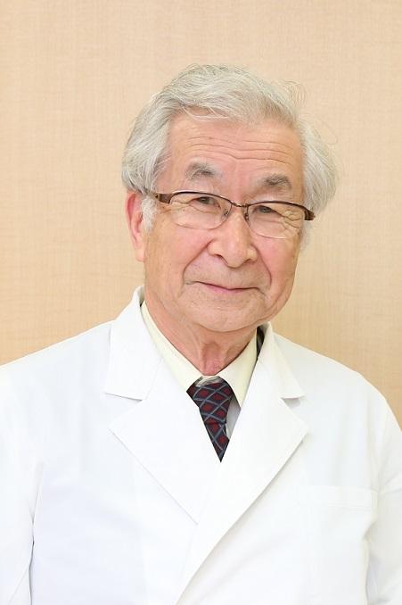 未来の美容外科医へ_b0084241_2365261.jpg