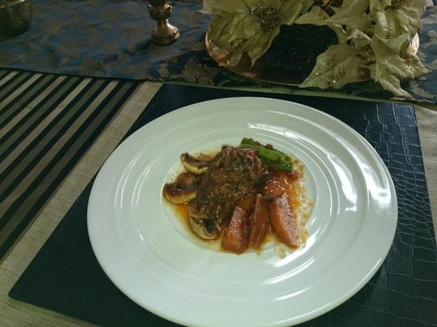 10月の料理教室が始まります:_f0323446_19064047.jpg