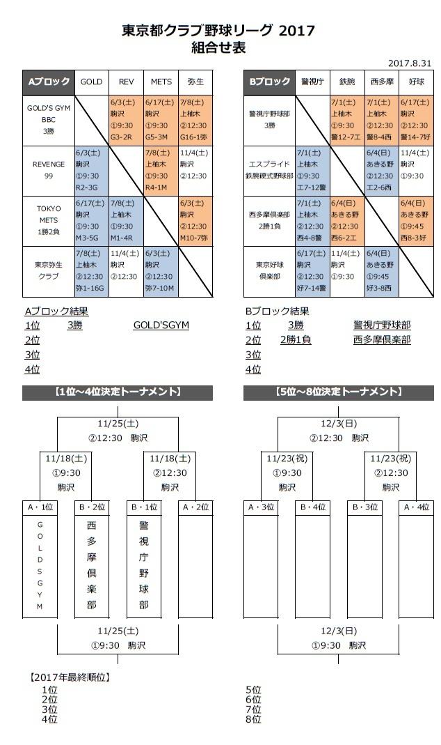 b0210656_14523872.jpg