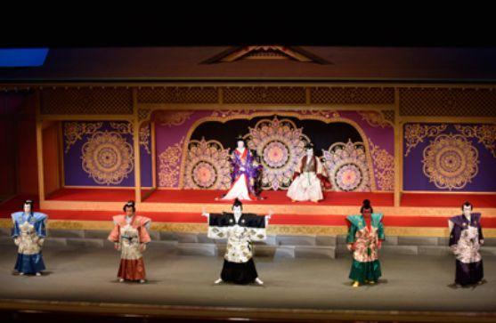 '17,10,3(火)今日は歌舞伎に行ってきます!_f0060461_06275107.jpg