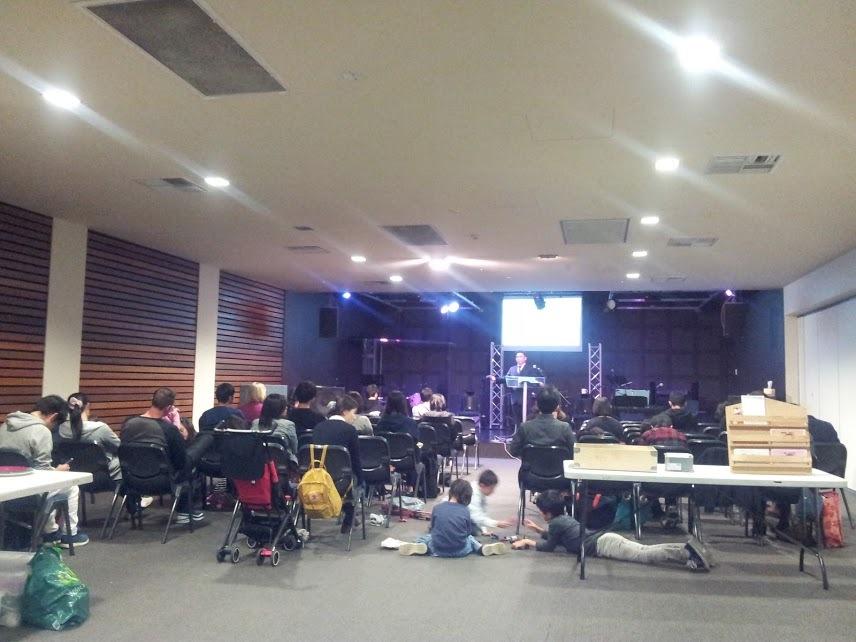礼拝で教えられた例話_f0234165_08112170.jpg