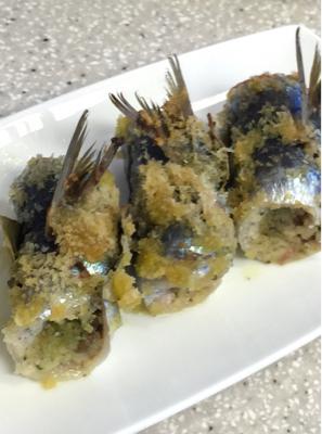 felice-italiaイタリア料理教室2017年8月のメニュー_f0134268_17093339.jpg
