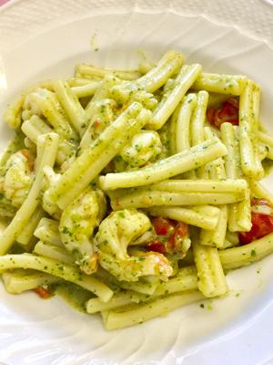 felice-italiaイタリア料理教室2017年8月のメニュー_f0134268_17093483.jpg