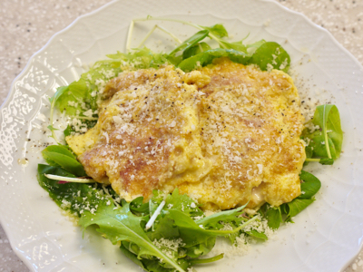 felice-italiaイタリア料理教室2017年9月のメニュー_f0134268_18082894.jpg
