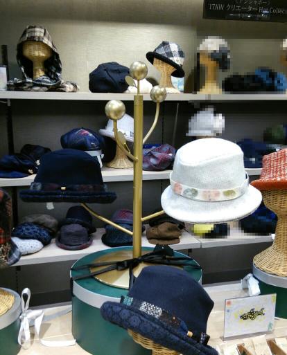 e-zoo北海道フェアへようこそ~!_e0008674_17420634.jpg
