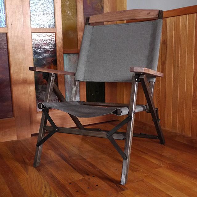 KachaKacha Chair Black Edition発売!_c0127476_15270192.jpg