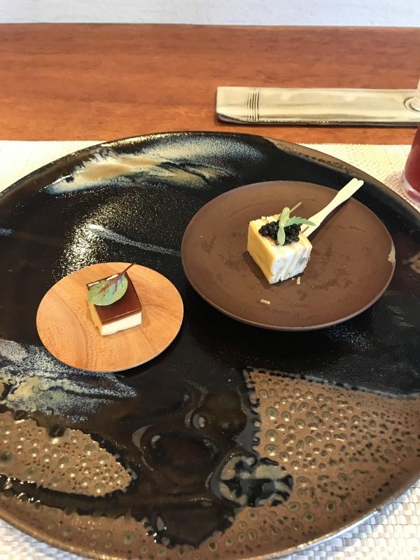 レストランままごと(筥松)_c0366777_16052585.jpg