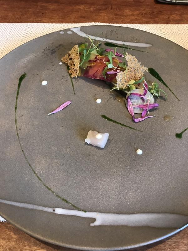 レストランままごと(筥松)_c0366777_16064526.jpg