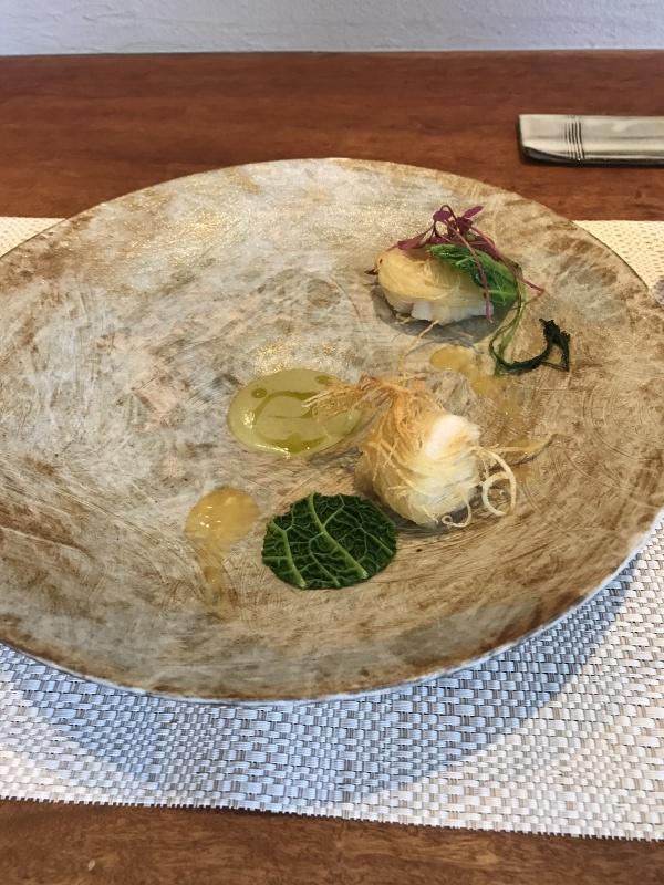 レストランままごと(筥松)_c0366777_16081299.jpg