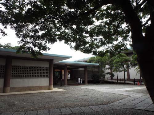 ぐるっとパスNo.8 五島美術館まで見たこと_f0211178_18545544.jpg