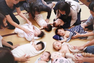 【あと1組さま!】10/4(水)ベビマ撮影午後の部受付中〜!_d0220593_11143687.jpg