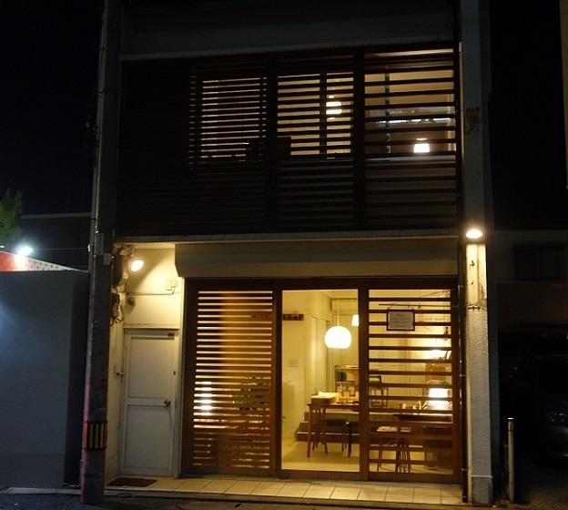 新店舗オープンしました_f0271898_21521091.jpg