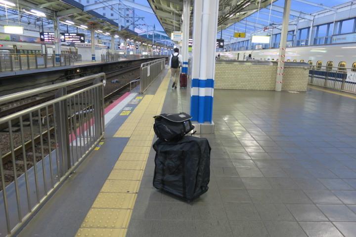 大阪、神戸出張_c0132901_20023342.jpg