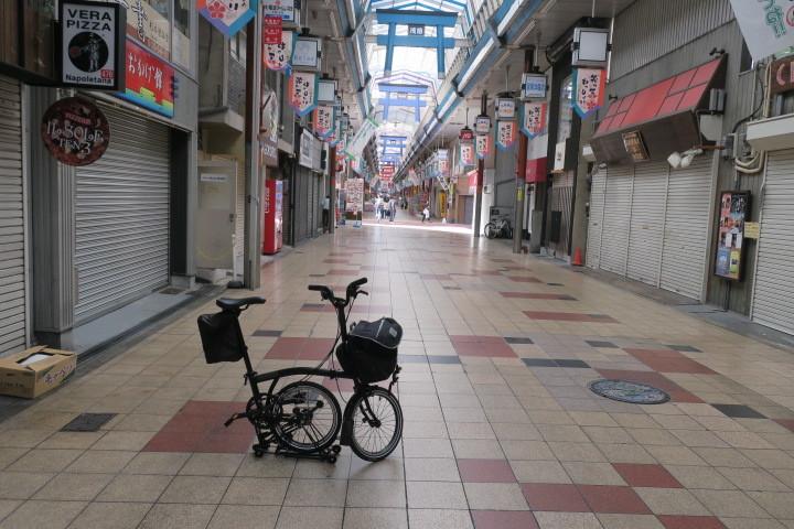 大阪、神戸出張_c0132901_20265568.jpg