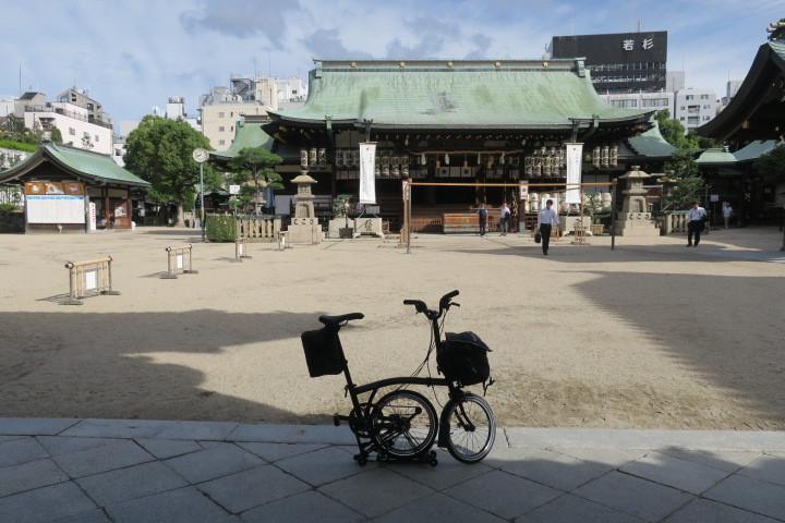 大阪、神戸出張_c0132901_20322622.jpg