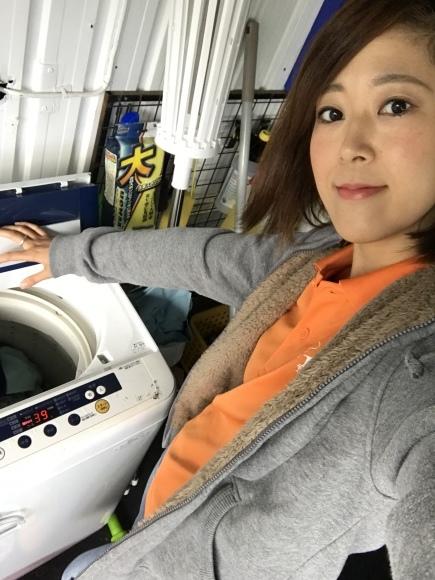 10月4日(水)TOMMY BASE ともみブログ☆ランクル ハイエース ハマー_b0127002_16494830.jpeg