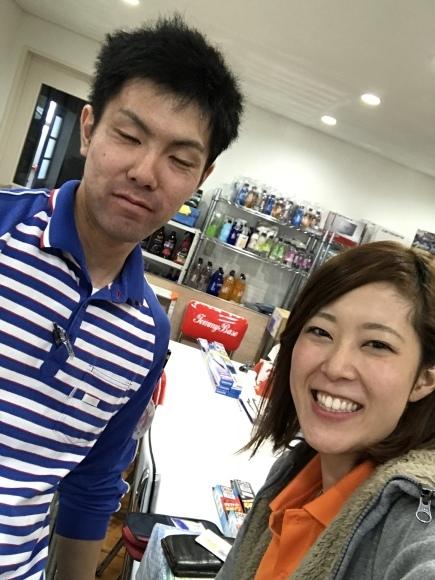 10月4日(水)TOMMY BASE ともみブログ☆ランクル ハイエース ハマー_b0127002_16523276.jpeg
