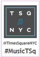 NY成分不足の方へ「Empire State of Mind」生ギター演奏 #MusicTSq_b0007805_6561890.jpg