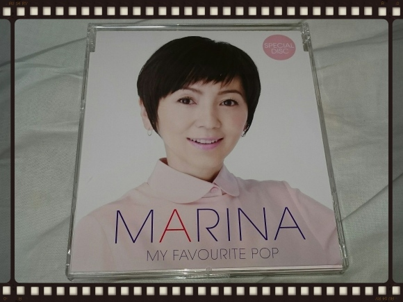 MARINA / MY FAVOURITE POP_b0042308_23425976.jpg