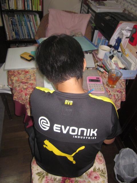 f0024310_20080050.jpg