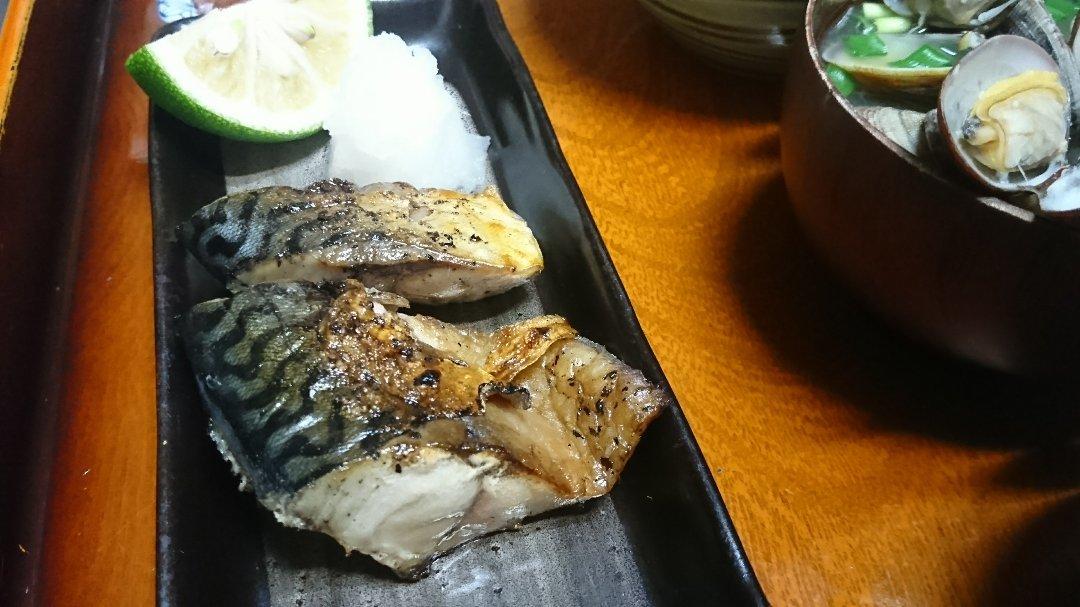 「青紫蘇の実の塩漬け」作り「柿ジャム」作りと、栗の渋皮煮の販売開始。_a0125419_06480318.jpg