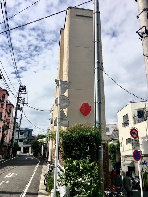 奥渋谷のスプリームコーヒー 1号店_d0224931_14062623.jpg
