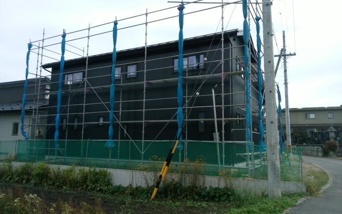 工事の進捗状況_e0180332_18050544.jpg
