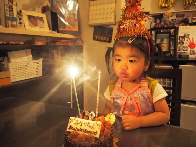 10月3日、娘の誕生日🎂_d0115243_00304148.jpg