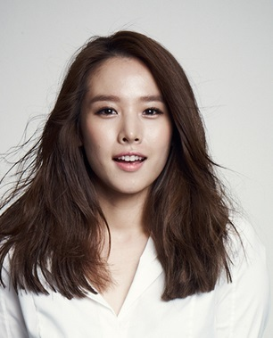 韓国 俳優 離婚