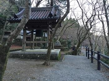 牛滝山 de ちょこっとお散歩&温泉~♪_e0123286_19053874.jpg