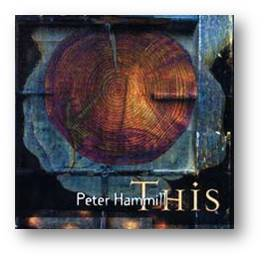 """This"" Albums which includes the Songs Peter Hammill Played in Japan 22_b0009391_11502063.jpg"