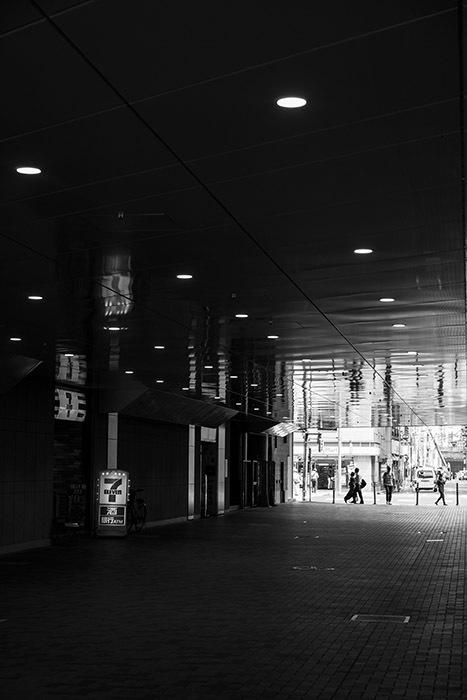 神田駅周辺_a0347300_23412361.jpg