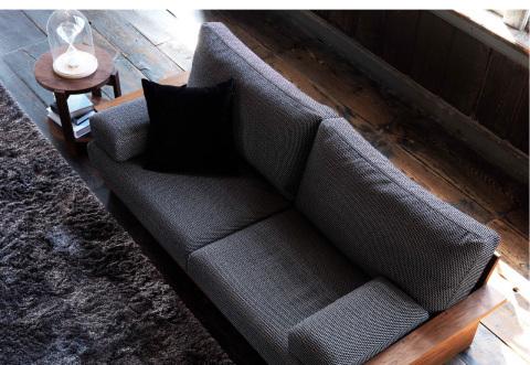M\'s furniture     (一枚板と木の家具の専門店)_b0318103_15394675.jpg