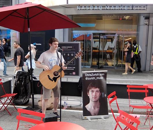 米国で300回超カバーされた名曲『ハレルヤ』(Hallelujah)のギターの弾き語り_b0007805_331517.jpg