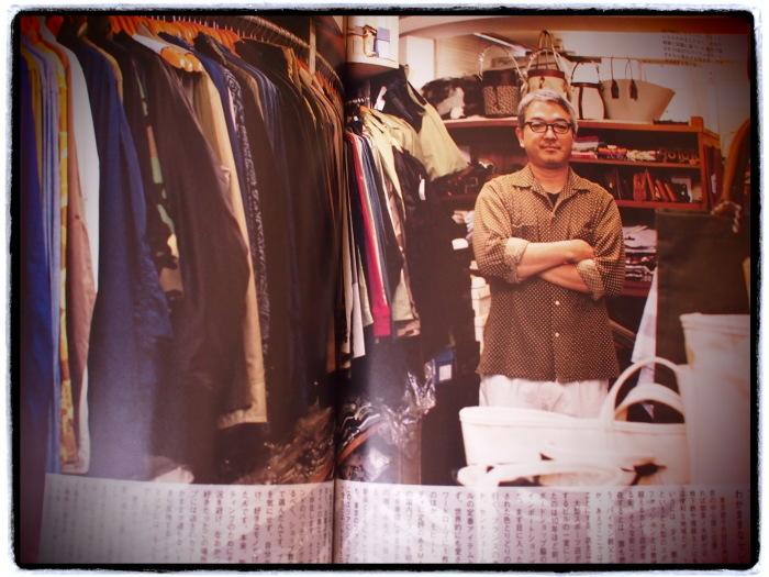 最近の雑誌_a0182722_00195064.jpg