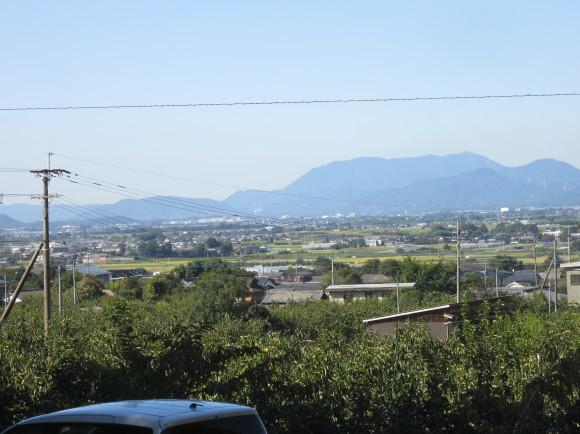 田主丸の阿蘇神社は橘の紋_a0237545_14303676.jpg