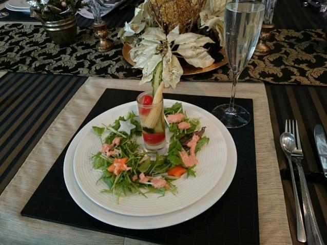 10月の料理教室が始まりました✨_f0323446_00194602.jpg
