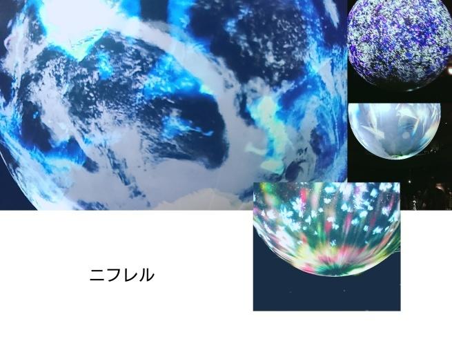 e0353657_13124668.jpg