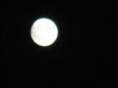 月灯り_b0300759_09034205.jpg