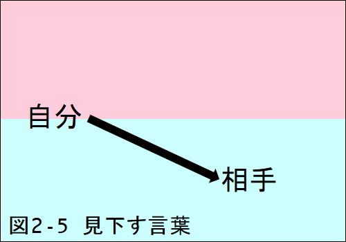e0201060_07563849.jpg