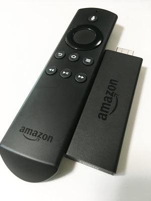 Fire TV Stick、快適すぎる。_e0251265_13250088.jpg