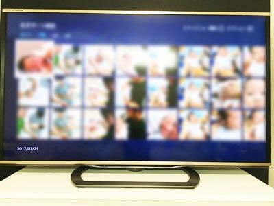 Fire TV Stick、快適すぎる。_e0251265_13262987.jpg