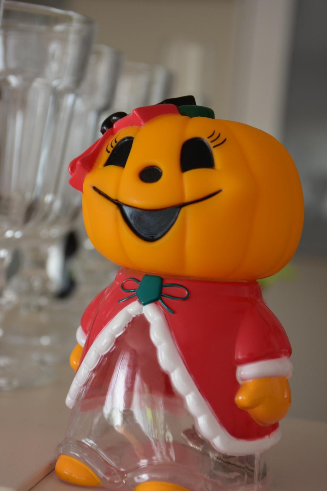 秋になってリーフパイ、源氏パイを食べたくなる夜_d0240469_17211550.jpg