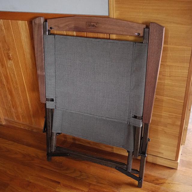 KachaKacha Chair Black Edition発売!_c0127476_13240188.jpg