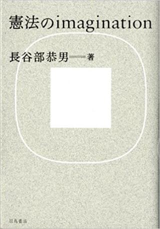 d0026378_18054769.jpg