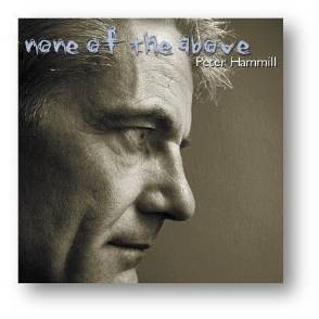 """""""None of the Above"""" Albums which includes the Songs Peter Hammill Played in Japan 23_b0009391_09530300.jpg"""