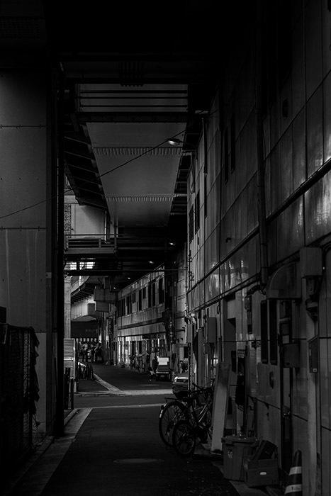 神田駅周辺_a0347300_23411152.jpg
