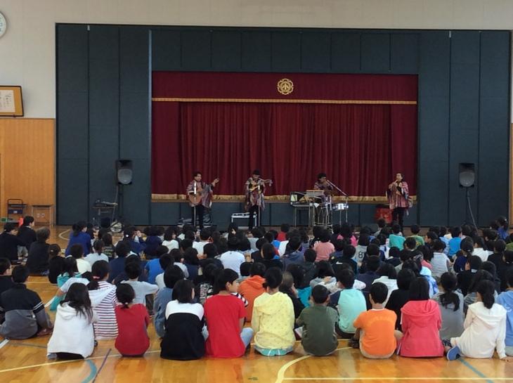 Fwd: 十日町市立  水沢小学校スクールコンサート_b0076801_1134636.jpg